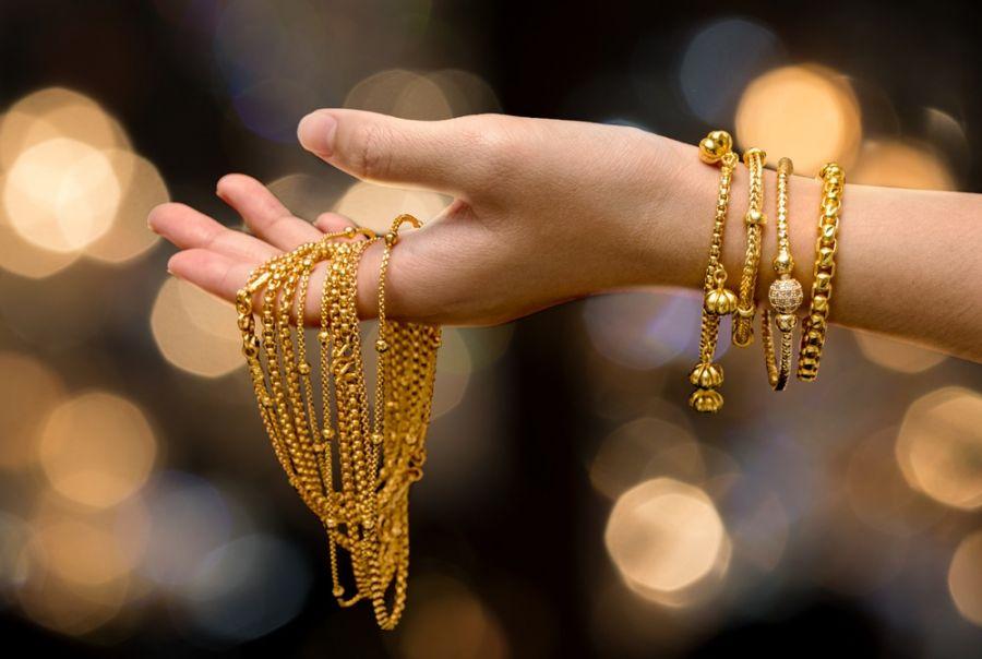لیست قیمت دستبند مردانه | زنانه  | بچه گانه
