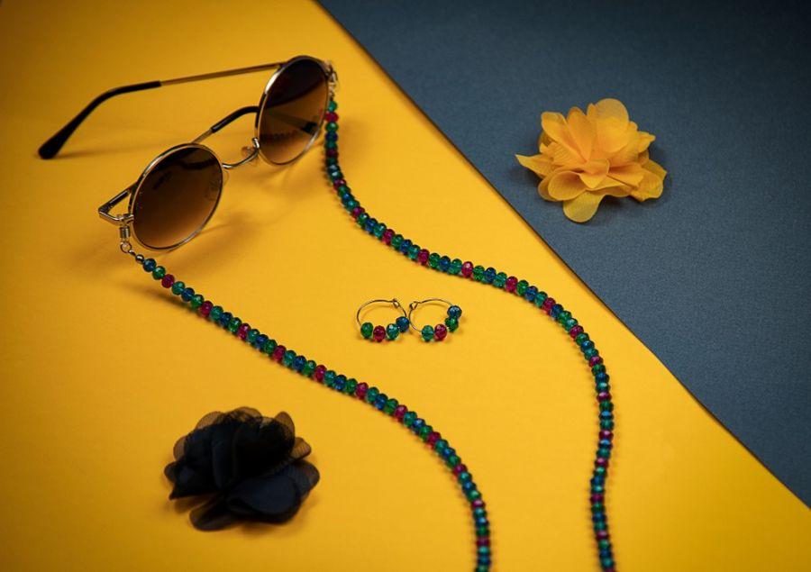 لیست قیمت بند عینک ساده و اسپرت