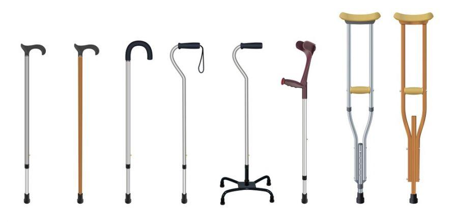 لیست قیمت عصا
