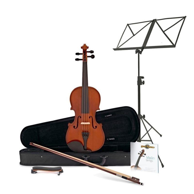 لیست قیمت لوازم جانبی ادوات موسیقی