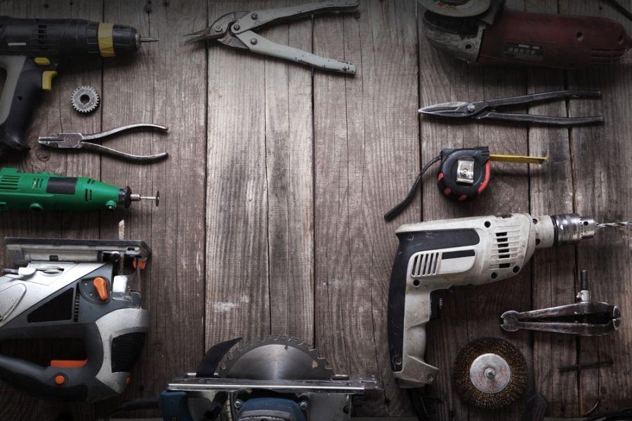 لیست قیمت لوازم جانبی ابزار برقی