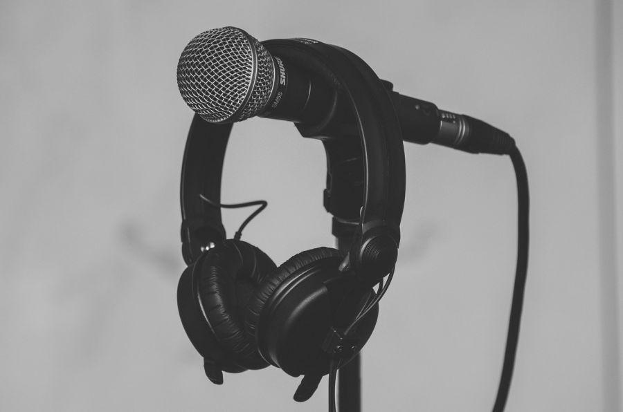متن آهنگ چطور دلت میاد بگی از  محسن لرستانی