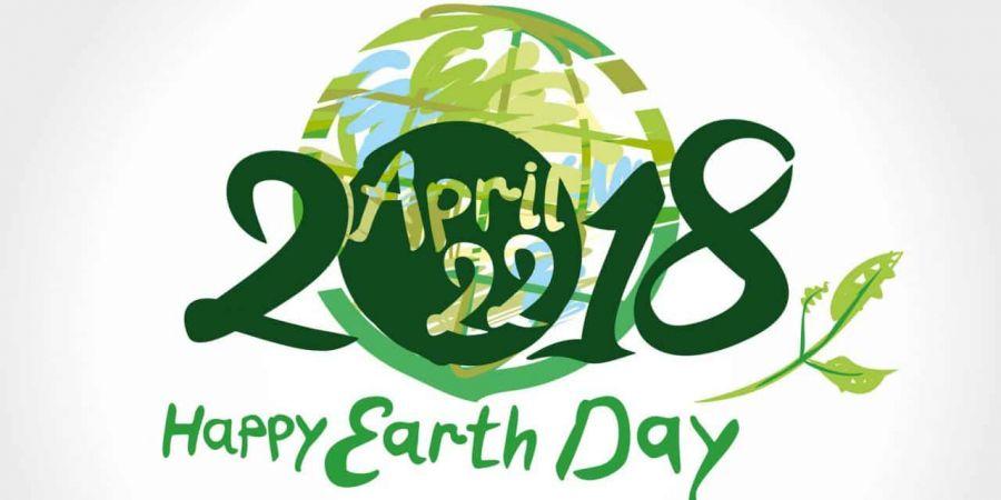 روز جهانی زمین پاک: متن و جملاتی زیبا برای داشتن زمین پاک