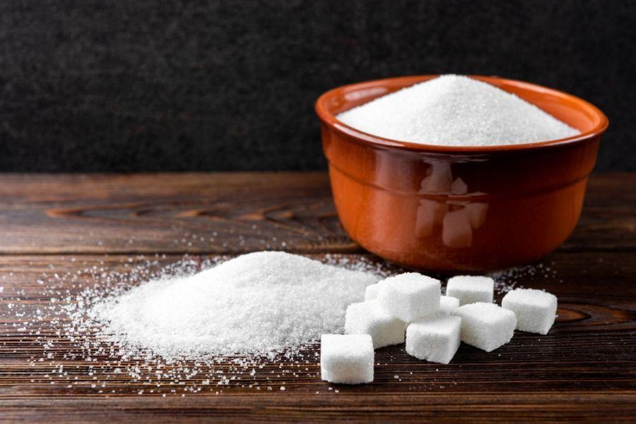 لیست قیمت قند و شکر