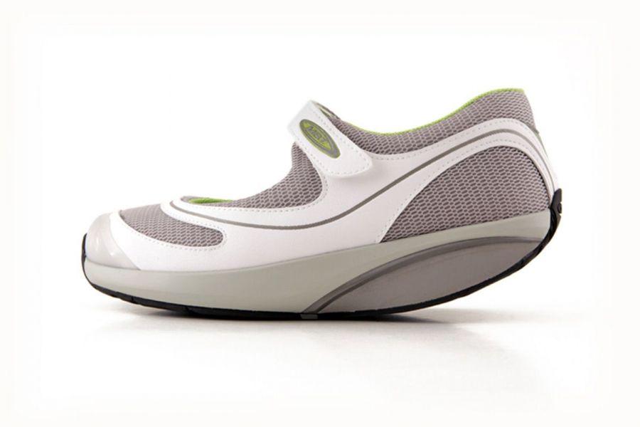 لیست قیمت کفش طبی