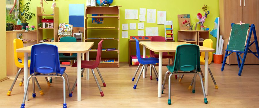 نکات و توصیه های لازم برای بهداشت مدارس و دانش آموزان