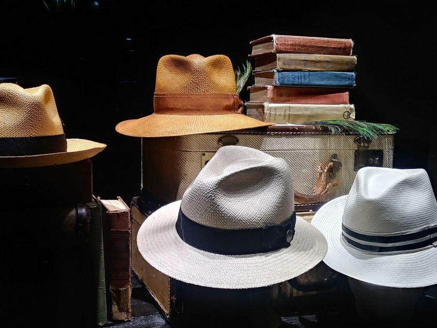 لیست قیمت کلاه مردانه