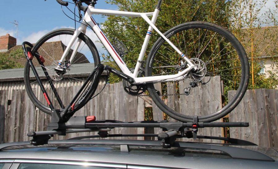 لیست قیمت باربند دوچرخه