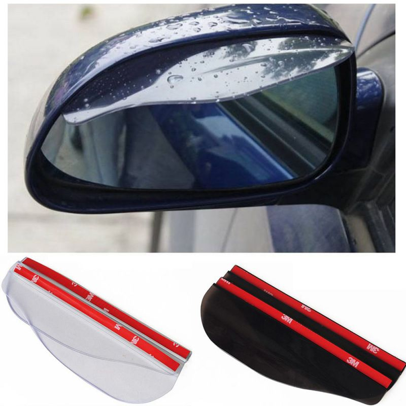لیست قیمت فلاپ آینه خودرو