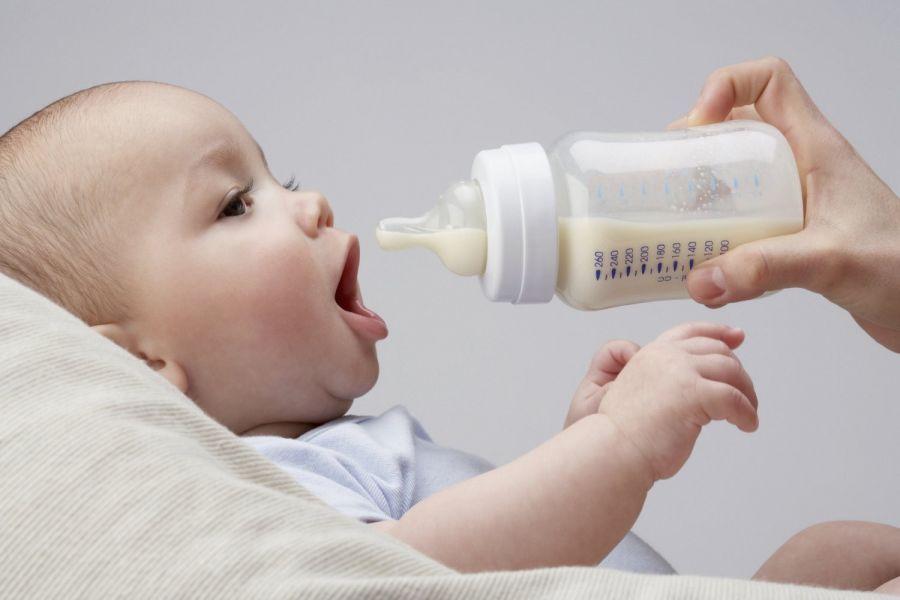 لیست قیمت استریل، گرم و خشک کننده شیشه شیر