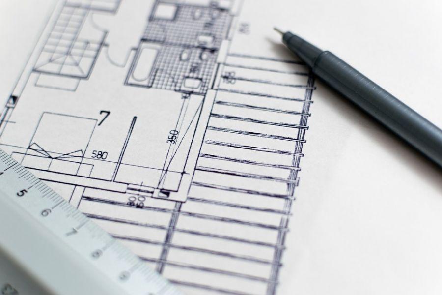 لیست قیمت گونیا مهندسی
