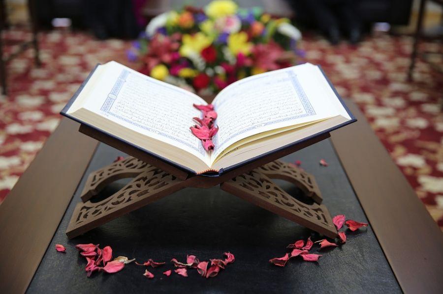 لیست قیمت قرآن