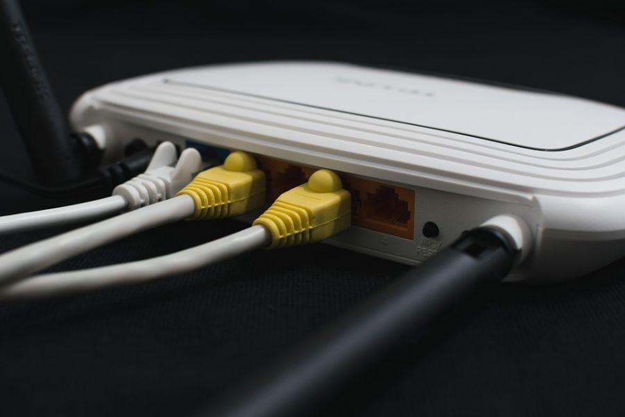 لیست قیمت مودم ADSL
