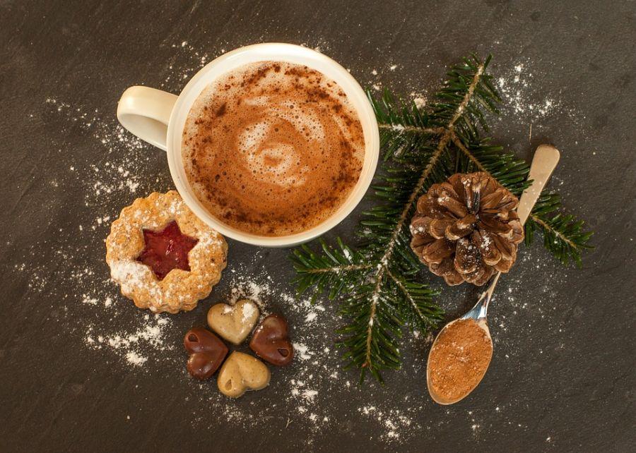 لیست قیمت پودر قهوه، شکلات و کاکائو