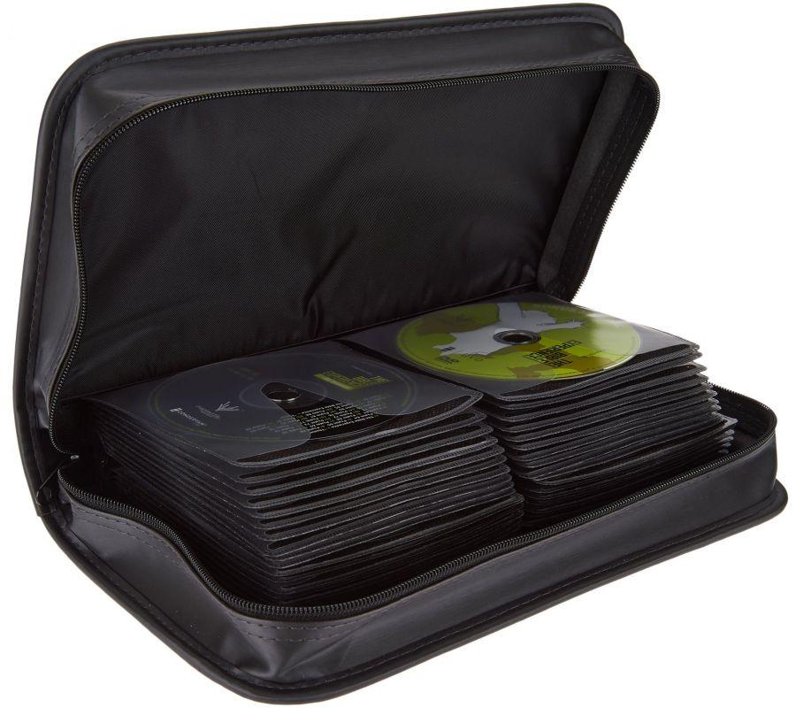 لیست قیمت کیف و کاور CD