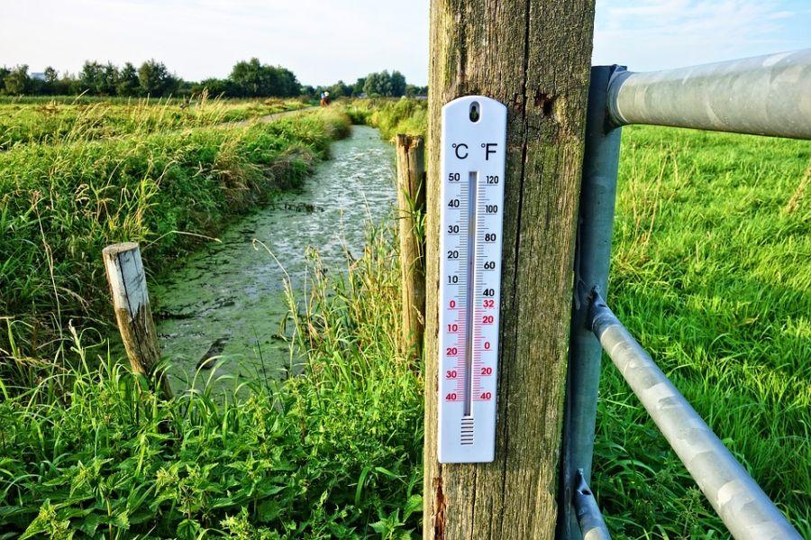 لیست قیمت تجهیزات کنترل محیط