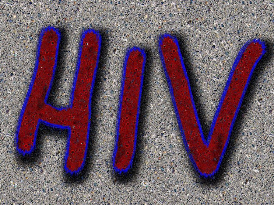 ۵۱ پرسش و پاسخ در رابطه با ایدز که ذهن همه را درگیر خود کرده