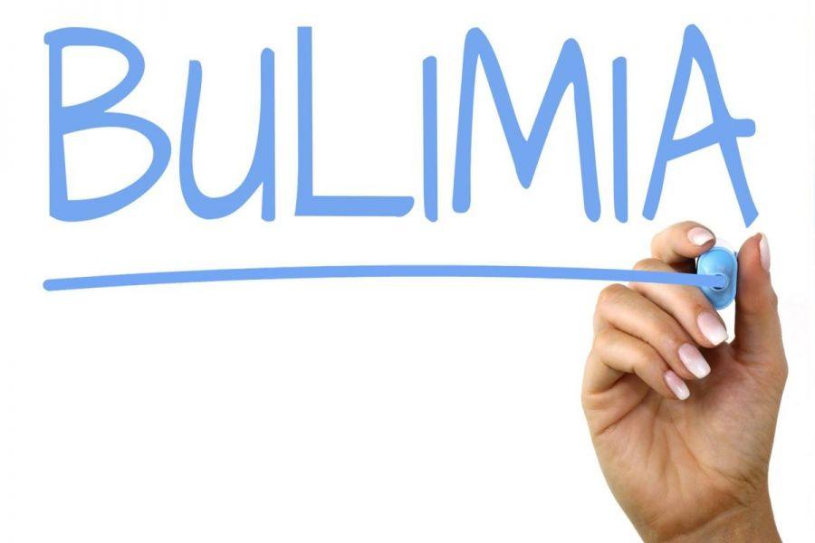 آیا میدانید از دلایل، علائم و عوارض بیماری بولیمیا با خبر هستید؟