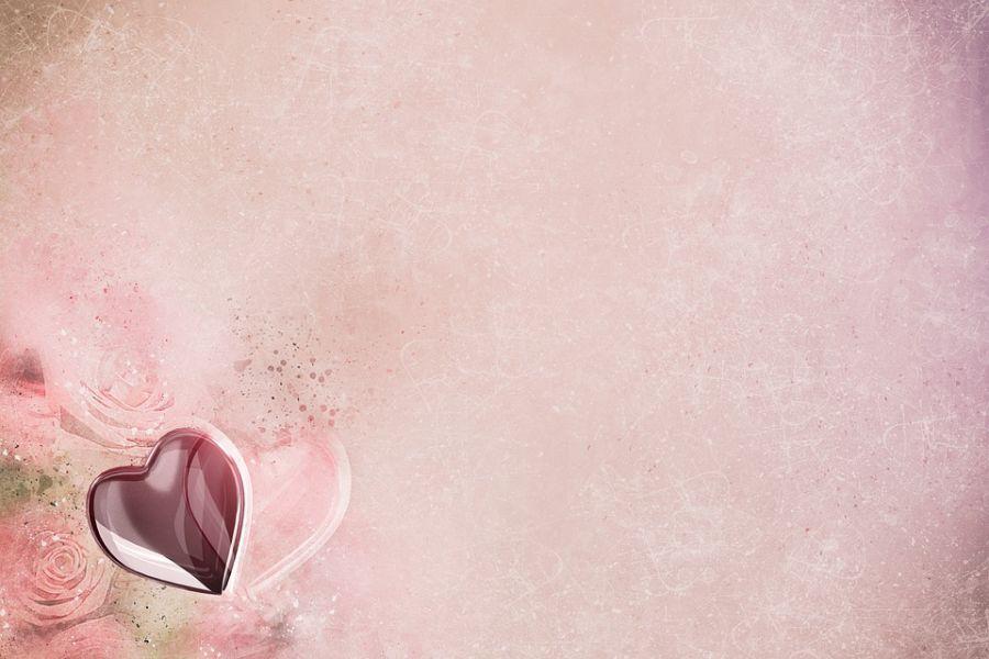 ۶۰ بیو زیبای عاشقانه جدید برای ابراز عشق و علاقه