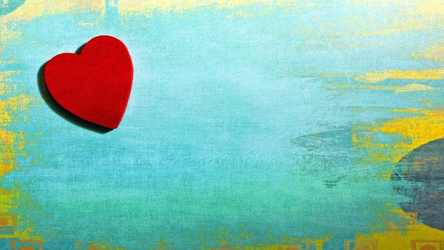 ۶۰ بیو زیبای عاشقانه و احساسی دونفزه