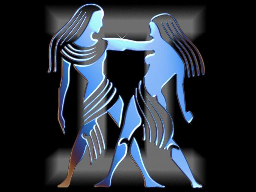 خصوصیت اخلاقی و رابطه زناشویی زن متولد خرداد (نماد: جوزا)