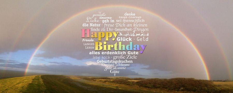 زیباترین و خاص ترین متن و جملات تبریک تولد برای استوری | پست | کپشن
