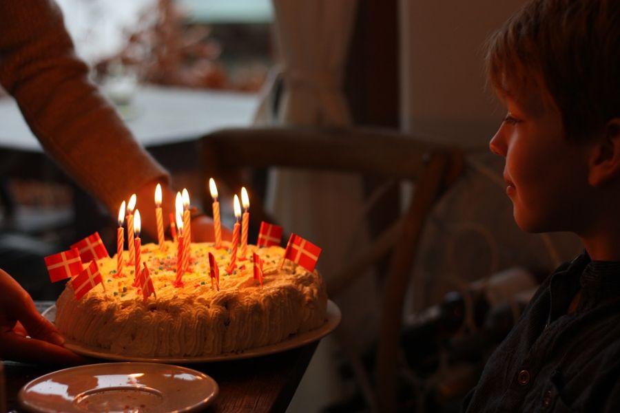 تبریک تولد به پسر : کپشن و پست   متن و جملات   استوری و استاتوس