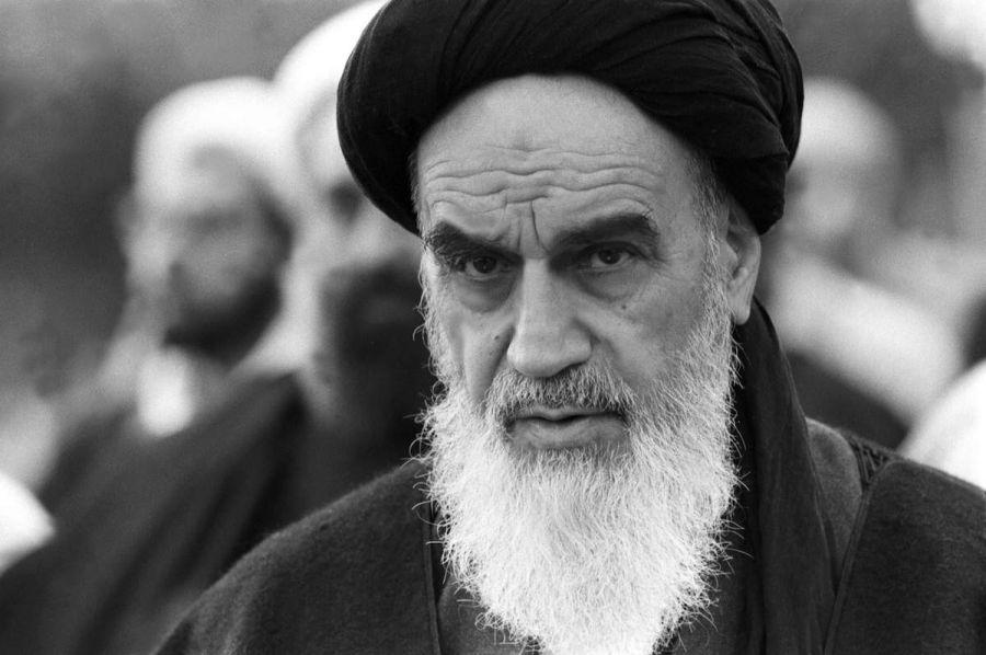 دانلود و متن روضه به پاس خون شهیدان به عشق امام خمینی| میثم مطیعی