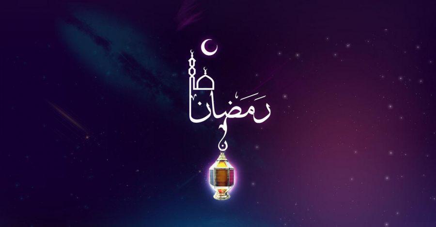 گلچینی از پیامهای ادبی تبریک عید فطر و وداع با ماه مبارک رمضان