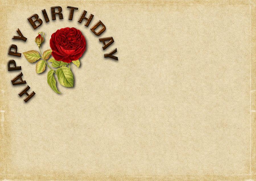 متن تبریک تولد به متولدین تیر ماه (استوری و استاتوس | بیو و کپشن)