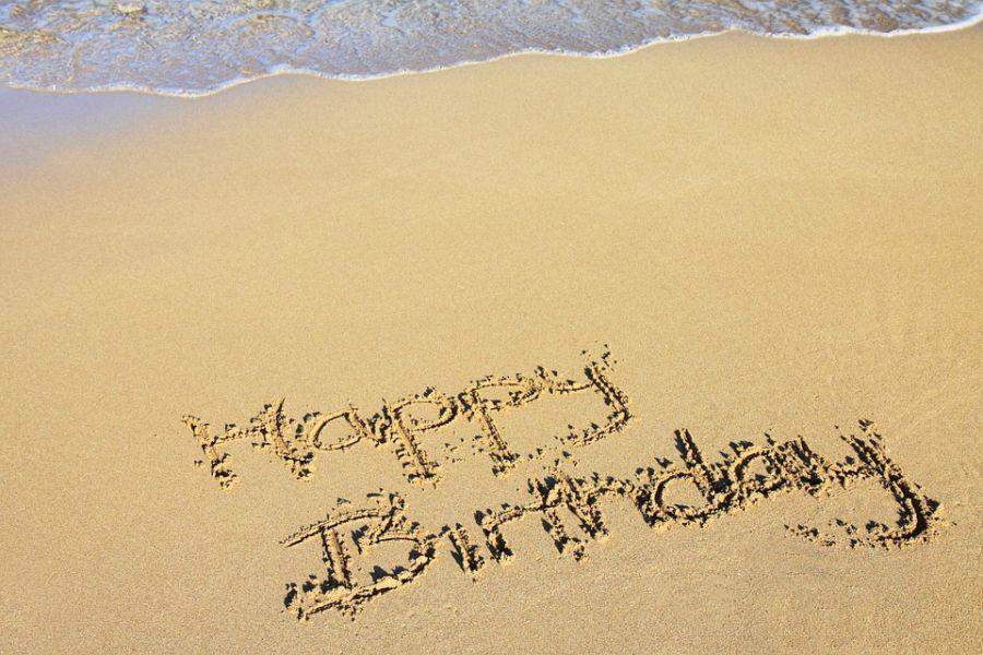تولدت مبارک تیرماهی (متن و جملات | استوری و استاتوس | بیو و کپشن)