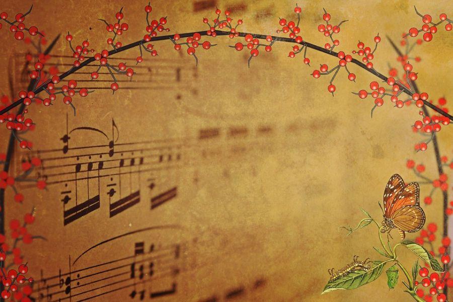 متن آهنگ گمشده ی درون از باران (Gomshodehy Daron | Baran)