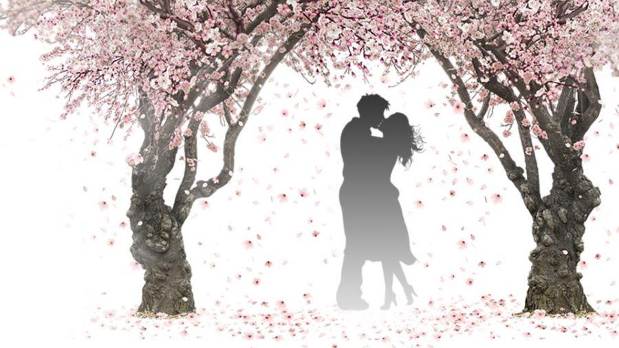 عاشقانه ترین متن و جملات بوسیدن  و بغل کردن عشقم (همسر)