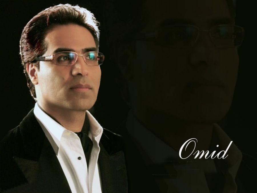 متن آهنگ فریاد فریاد از امید (Faryad Faryad | Omid)