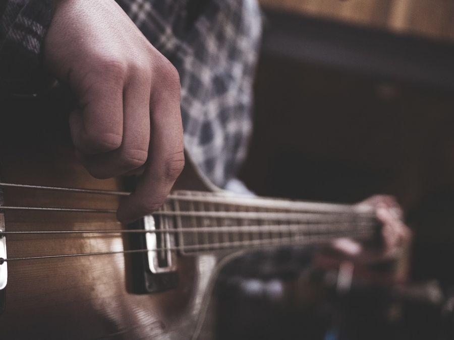متن آهنگ دنیا به نام تموم شد رفت (Tamoom Shod Raft | Donya)