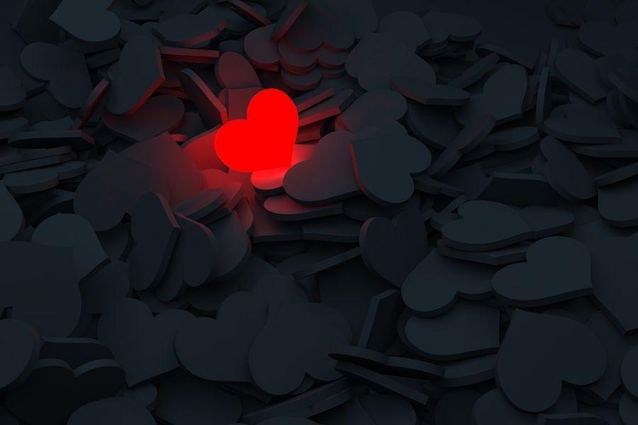 ۱۵۰ متن فاز سنگین عاشقانه تنهایی و دلتنگی