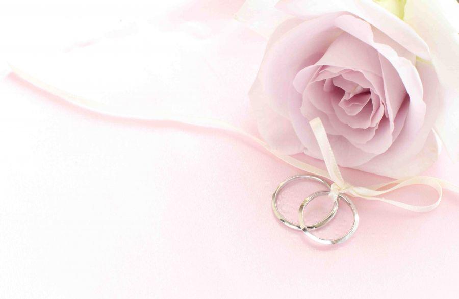 دانلود مولودی ازدواج امام علی و حضرت فاطمه از سید مهدی میرداماد
