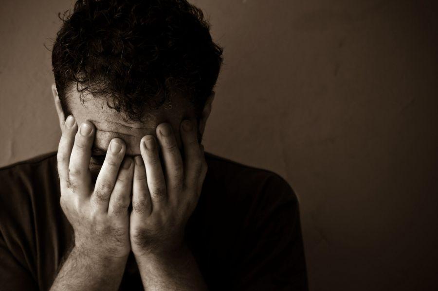 ۱۲۰ متن و جمله فاز سنگین ناراحت کننده از خیانت دوست و همسر