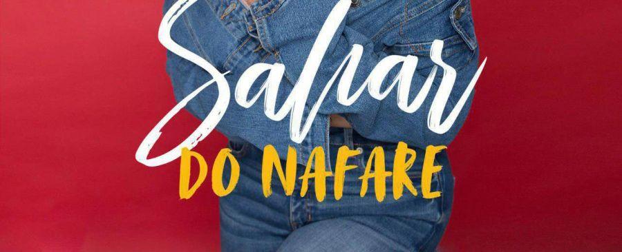 متن آهنگ دو نفره از سحر (Sahar | Do Nafare)