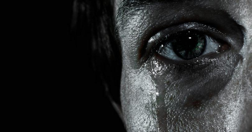 متن و پیامهای غمگین بغض آور و دلتنگی تنهایی شب