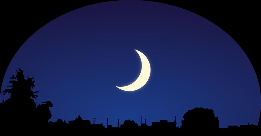 شعر و دوبیتی زیبا و احساسی برای شب بخیر گفتن به همسر