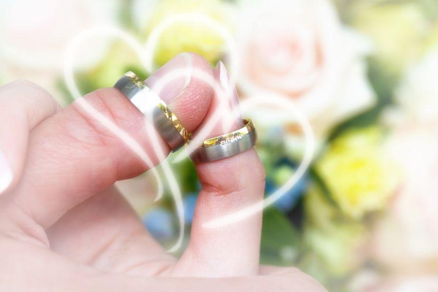 ۶۰ متن فوق العاده و دست اول عاشقانه انگلیسی با معنی برای بیو