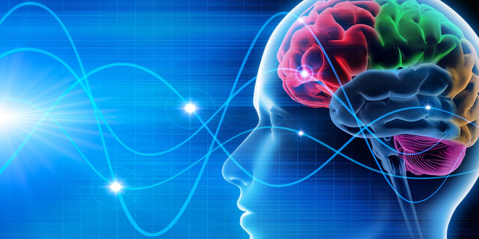 آیا شما هم دوست دارید قدرت ذهنی بالایی داشته باشید؟