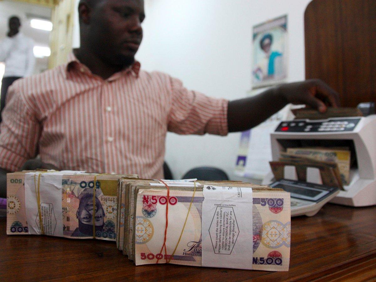 لاگوس گرانترین شهر های دنیا