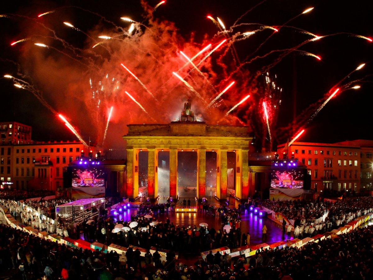 برلین گرانترین شهر های دنیا