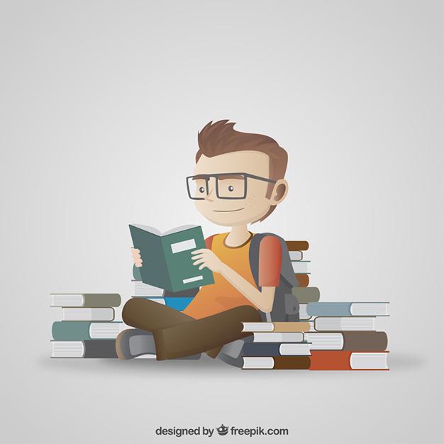 چگونه برای امتحانات آماده شویم