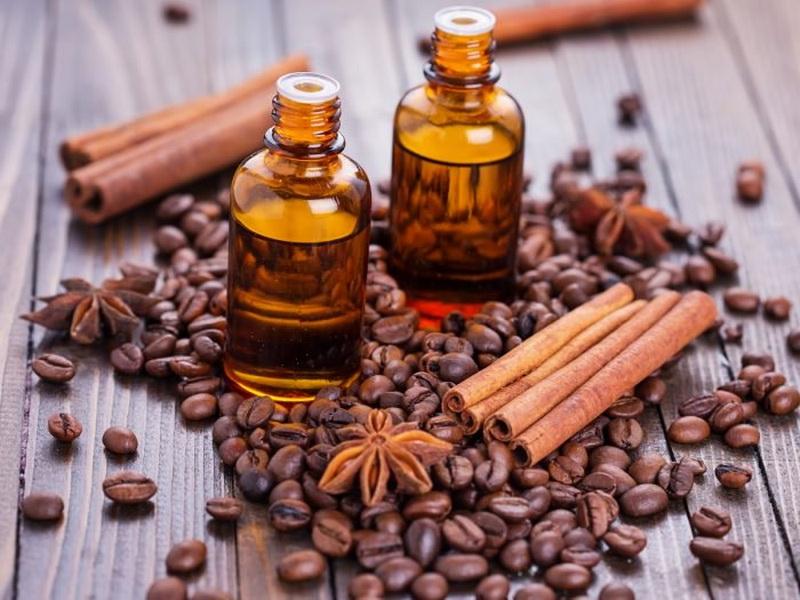 چقدر با روغن قهوه آشنایی دارید ؟