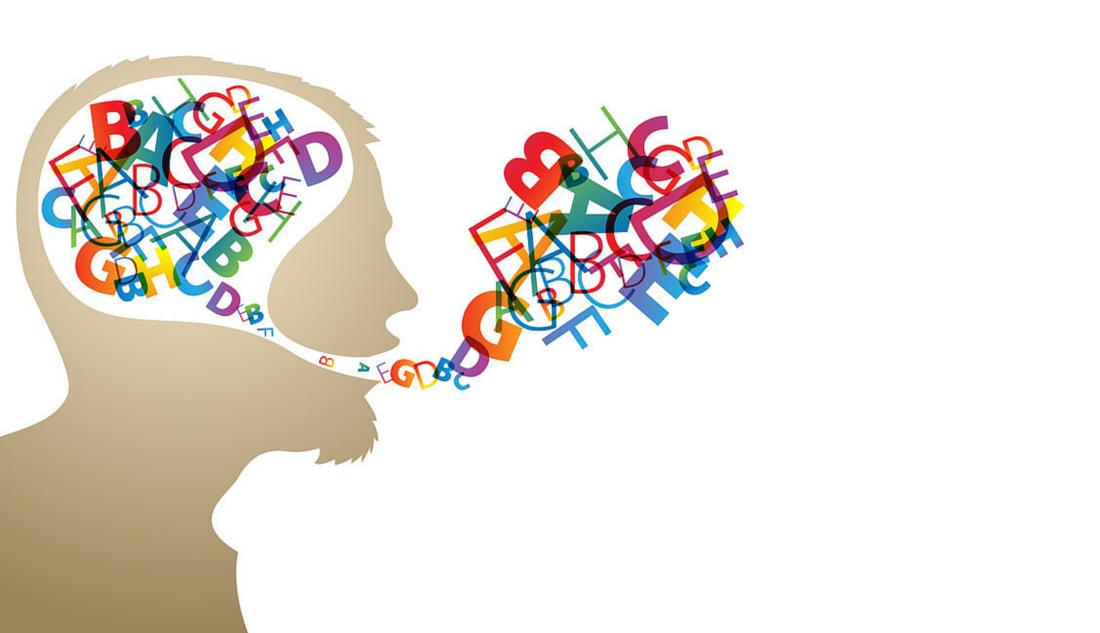 چگونه صدای خود را بهتر کنیم؟