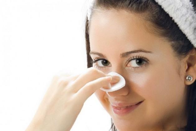 گلیسرین برای پوست