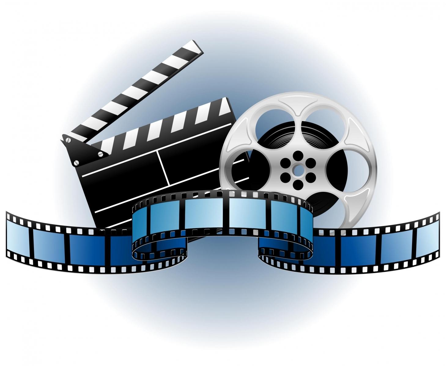 آموزش قدم به قدم کاهش حجم ویدئو بدون افت کیفیت برای همه گجت ها